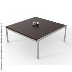 5 Mesas de Centro | Muebles para oficina