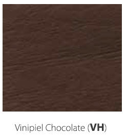vinipiel chocolate VH